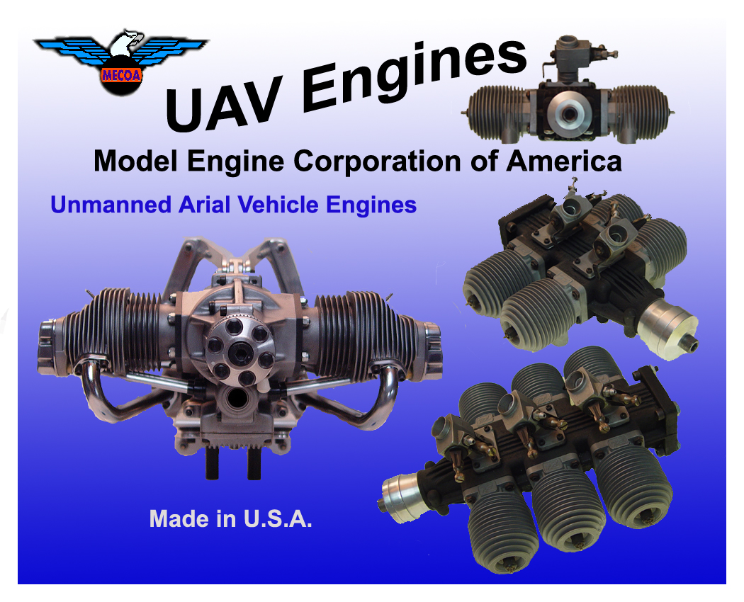 drone aircraft with Uavengines on Drone squadrons of the united states air force likewise Stock Photo 1600 Ryan Xv 5 Vertifan Cut Away 71212559 together with FS 075 DFRC as well Tmotor Uav Brushless Motor Mt2208 1100kv in addition Bae Replica.
